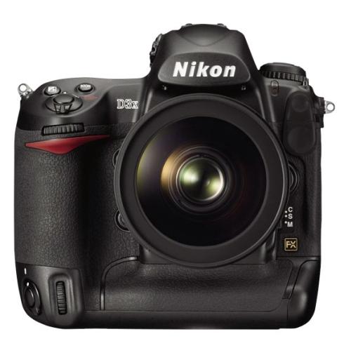 images courtesy of Nikon USA