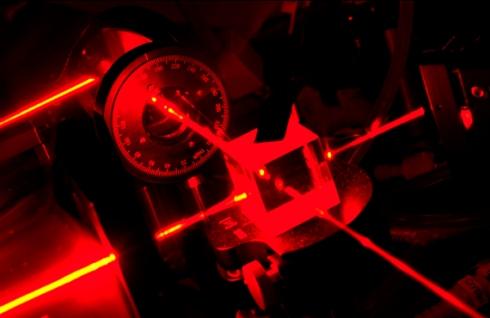 laser_blog2