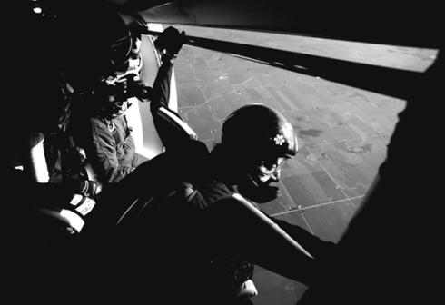 skydive_favorite