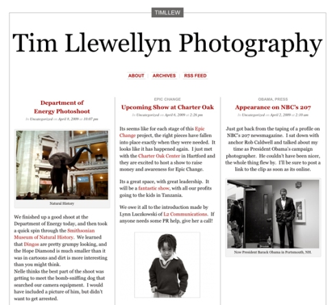 tims_blog
