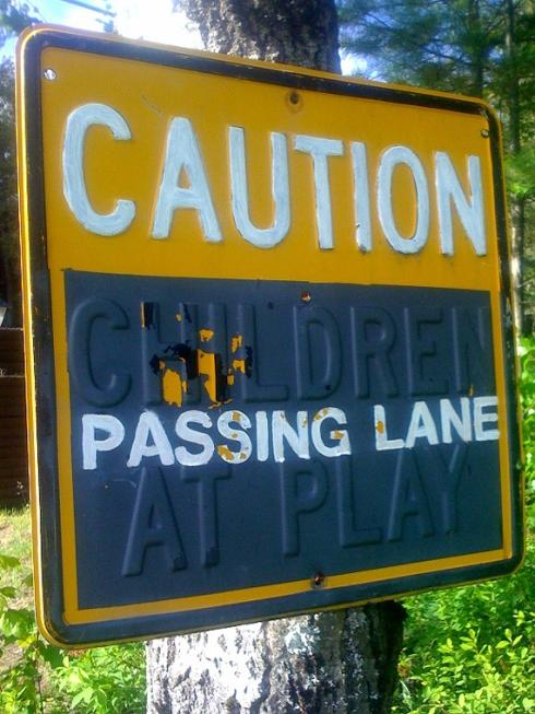 childrenXing