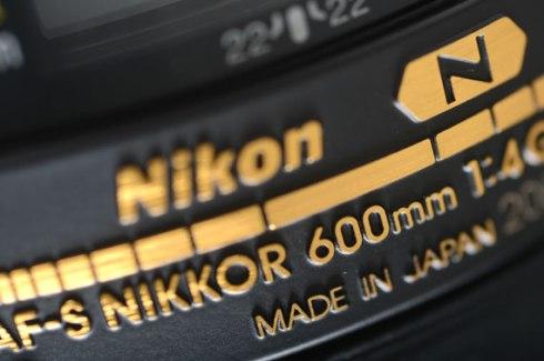 Nikon600_1
